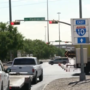 Sunday I-10 closure is due to El Paso Electric construction