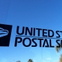 USPS hiring temporary workers throughout Texas