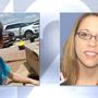 Police find critical missing woman, son