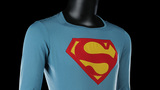 Iconic superhero movie memorabilia to be auctioned