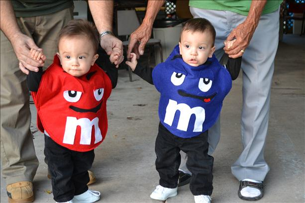 <a  href=&quot;http://share.valleycentral.com/media/2796555&quot;>M&amp;M's</a>