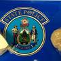 Two NY residents arrested in Maine Turnpike drug bust