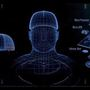 Ford's 'Safe Cap' designed to stop drivers from falling asleep at the wheel