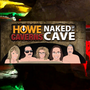 Cave exploration in your birthday suit, naked spelunking comes to Howe Caverns this summer