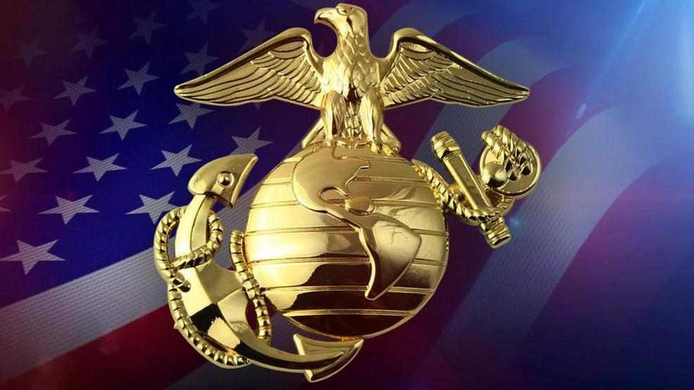Remains of Pennsylvania Marine who died in WWII identified