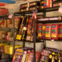 Customers flock to fireworks shops across the Ohio Valley
