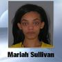 Mother arrested after children found unattended in East Price Hill