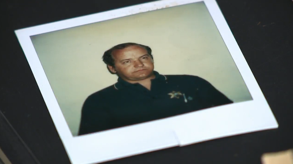Former Marion County sheriff killed in accident on Highway
