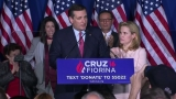 Some El Pasoans worry after Ted Cruz drops from race