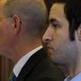 Man accused of killing mother, seriously injuring daughter in Windham crash to face judge