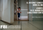 Espanol Sextortion Campaign 1_adults.png