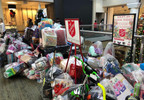 U.S. Xpress Angel Tree gift delivery2 - The Salvation Army of Greater Chattanooga.jpeg