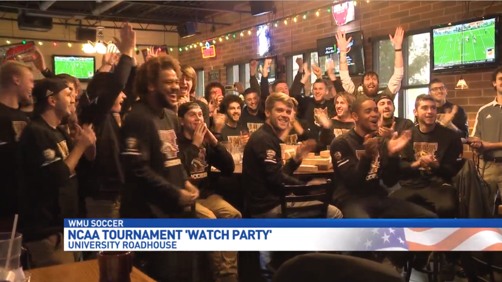 NCAAWatchparty.PNG