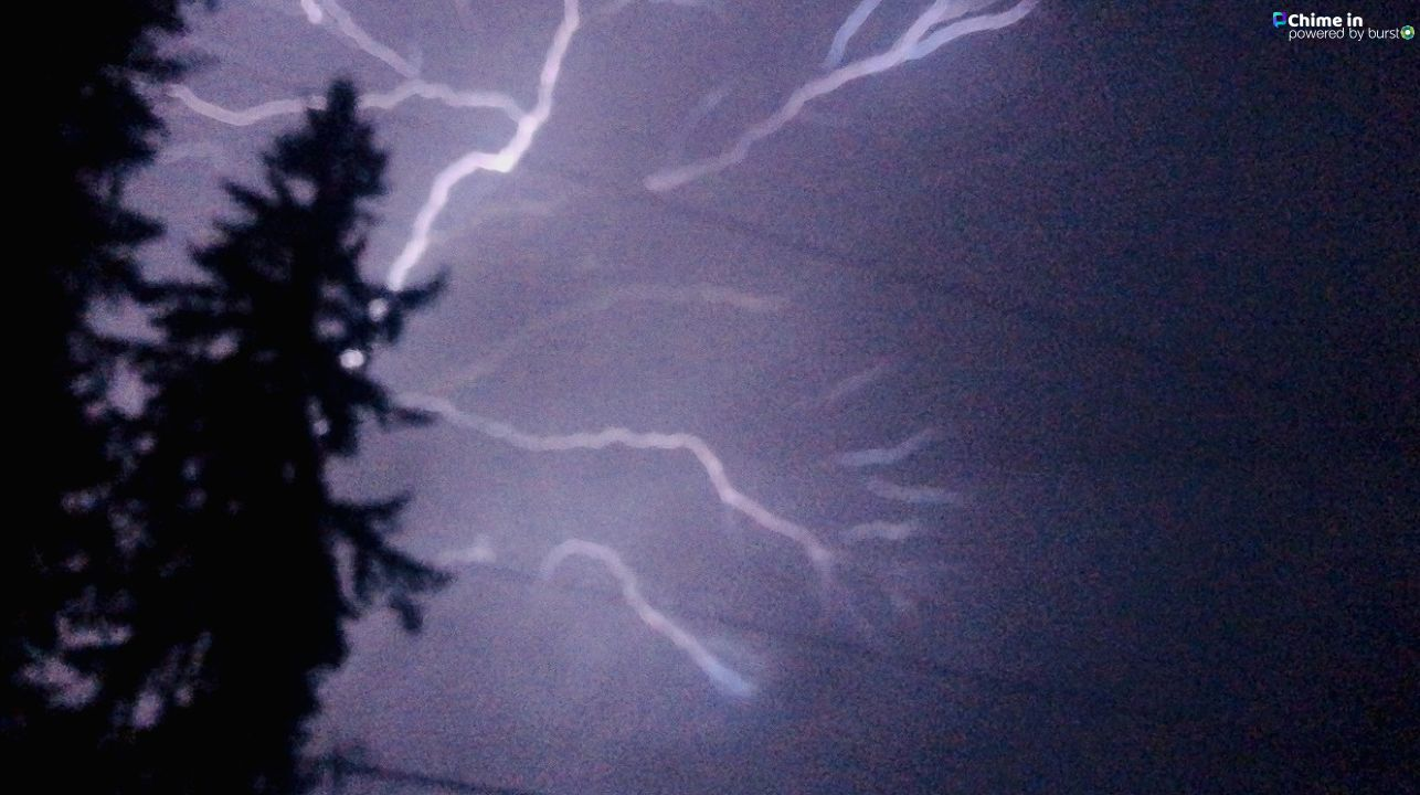 Lightning in Rainier photo courtesy Sydney Henlin 3.jpg
