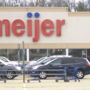 Kalamazoo Meijer hosting job fair, interview in hopes to fill 180 openings