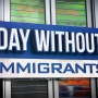 'A Day Without Immigrants' comes to Rio Grande Valley