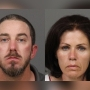 Fresno residents arrested for drugs, forgery in San Luis Obispo