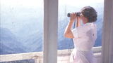 Fire lookouts from Oregon's past | GALLERY