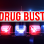 58 people indicted on 178 felony charges connected to Henry Co. drug investigation