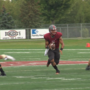 Hastings College Looks to Grow in Passing