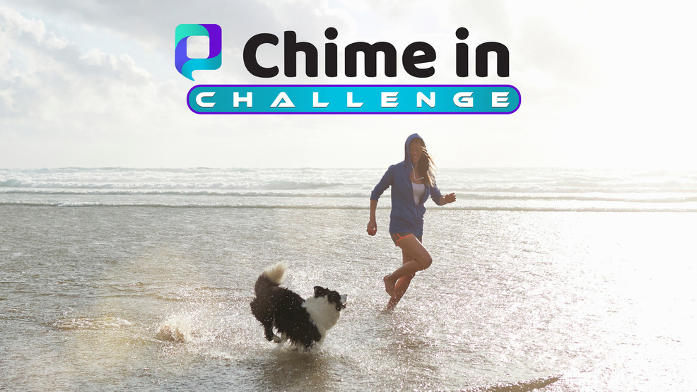 Chime In Challenge - Dogs.jpg