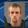 Box Elder County man threatened mass shooting at Washington County Walmart, arrested