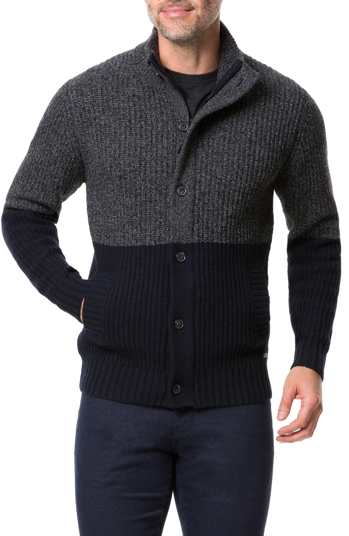 "<p>A colorblocked fisherman sweater that buttons down the front is made from a warm, chunky lambswool blend.{&nbsp;}<a  href=""https://shop.nordstrom.com/s/rodd-gunn-lake-heron-colorblock-wool-blend-fisherman-sweater/5402051/full?origin=keywordsearch-personalizedsort&breadcrumb=Home%2FAll%20Results&color=gunmetal"" target=""_blank"" title=""https://shop.nordstrom.com/s/rodd-gunn-lake-heron-colorblock-wool-blend-fisherman-sweater/5402051/full?origin=keywordsearch-personalizedsort&breadcrumb=Home%2FAll%20Results&color=gunmetal"">Shop it</a>{&nbsp;}(Image: Nordstrom){&nbsp;}</p>"