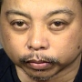 Las Vegas man, 56, faces four charges in fatal Strip bus shooting; victim from Montana