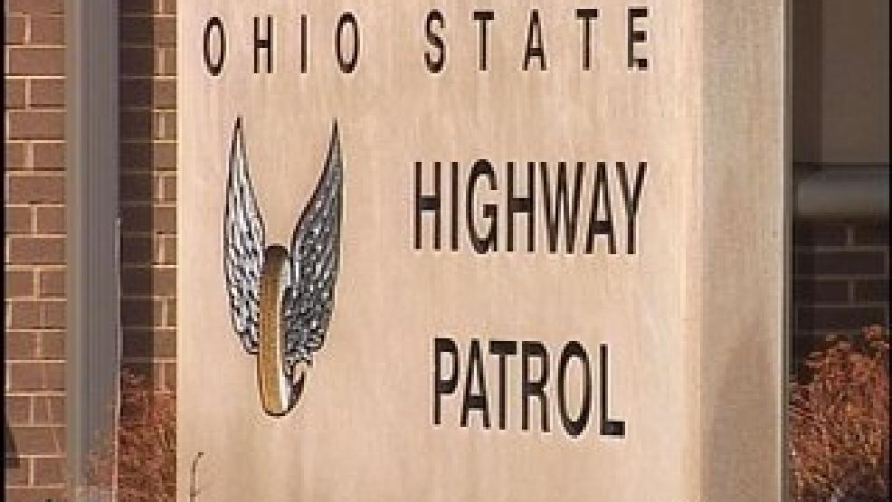 Ohio State Highway Patrol (WNWO)
