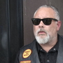 Bandidos MC national president says El Paso won't become 'war zone,' following shooting