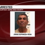 Dona Ana man and spouse accused of molesting young girl under their care