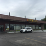 Police: Man gets away after armed robbery at south Tulsa Dollar General