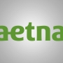 Nebraskans react to Aetna leaving Nebraska insurance exchange