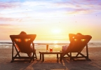 10 Things to Do Before You Retire