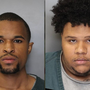 Pair sentenced for roles in death of SU student in 2016