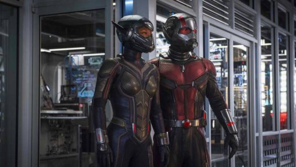ant-man-wasp.jpg
