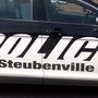 Gambling forfeiture will benefit Steubenville Police