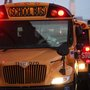 Hermiston police sending letters to warn of bus safety light laws