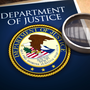 Ohio family charged with laundering nearly $3 million by federal grand jury