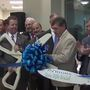 Ribbon cutting held for brand new emergency center in Malbis