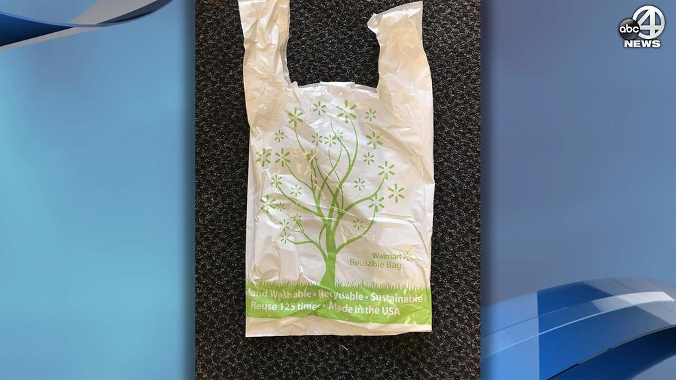 Charleston Co. urging residents to keep plastic bags out of recyclables