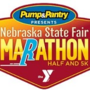 State Fair Marathon aims to be 'first-class experience'