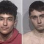 3 Virginia teens ask Ocean City police about parking, get busted for weapons, meth, weed