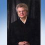 Longtime Senior District Judge Robinson to retire on May 1