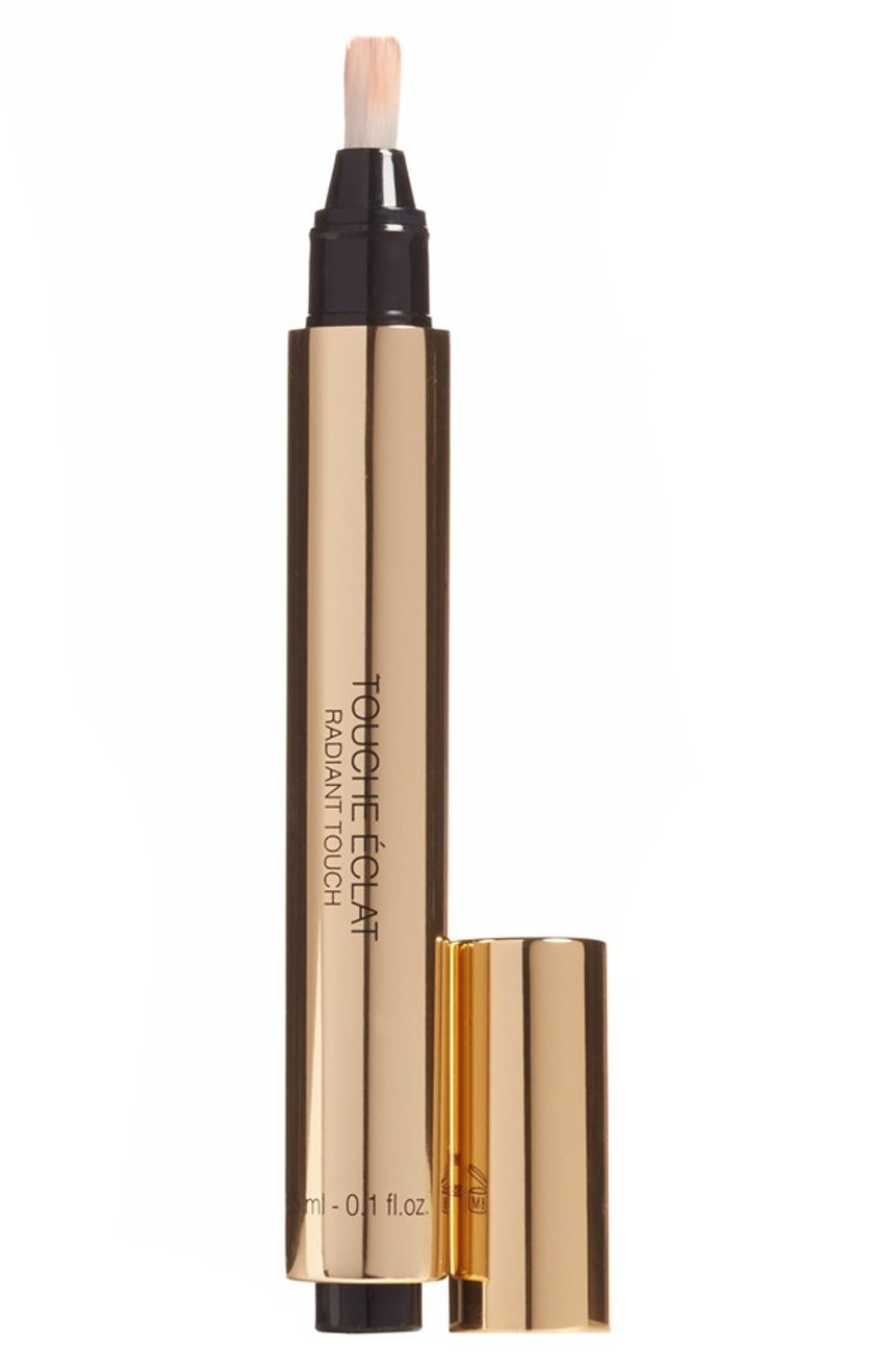 Yves Saint Laurent Touche Eclat Radiant Touch $42 (Image: Nordstrom)