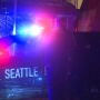 Seattle police officer involved in crash in Central District
