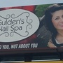 Local billboards stir controversy across Springfield