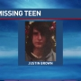 Bizarre twist in case of missing Mobile County teen