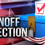 May 22, 2018 runoff election results