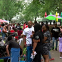 8th annual ROC the Peace festival